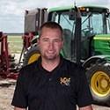 Vero Farm Manager